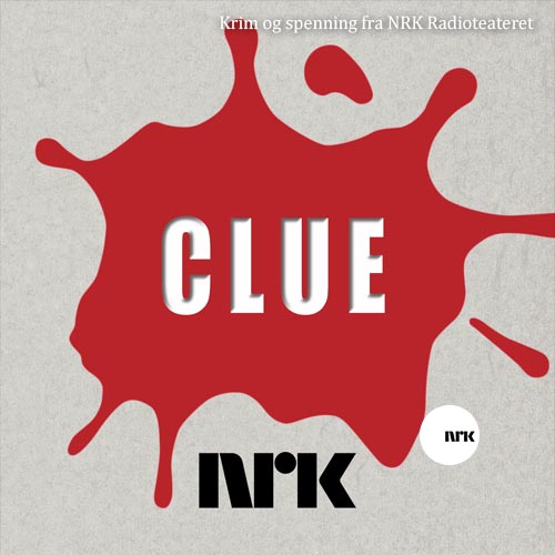 CLUE, sesong: 1 (2017)